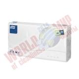 477401 бумажные салфетки торк