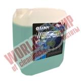 Бесконтактный автошампунь Cleanol Magic Mousse